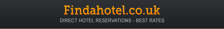 Find a Hotel & Book Direct For Best Rates